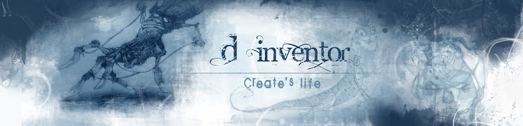 'd' inventor