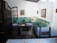 Aluguel de casas em Búzios