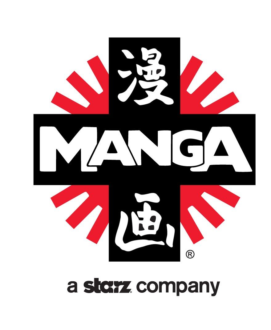 anime logo by we - photo #14