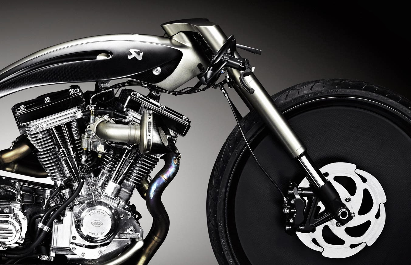 Custom Motorcycle Exhaust | Custom Motorcycle Exhaust Pipes | custom motorcycle exhaust tips | custom metric motorcycle exhaust | custom harley davidson exhaust | custom motorcycle exhaust fabrication | custom chopper exhaust | custom sportbike exhaust | custom harley exhaust