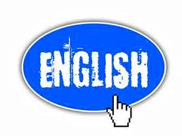 Libros dixitais de Inglés
