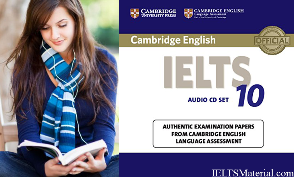 cambridge ielts 9 Study flashcards on cambridge ielts 9 test 2 task 2 at cramcom quickly memorize the terms, phrases and much more cramcom makes it easy to get the grade you want.