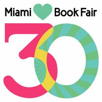 Miami Beach Book Fair