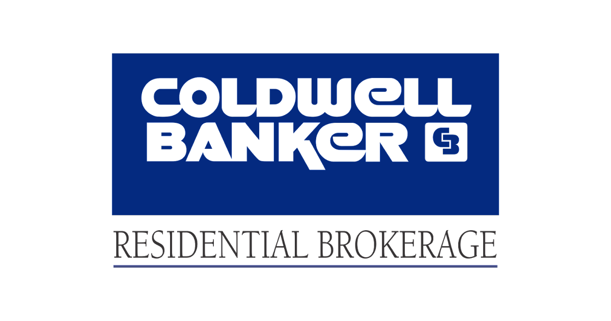 coldwell banker residential brokerage logo logo share coldwell banker residential brokerage logo vector coldwell banker global luxury logo vector