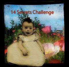 14 Secrets Challenge