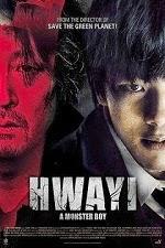 Monster Boy : Hwayi en streaming