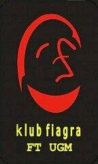 Klub Fiagra