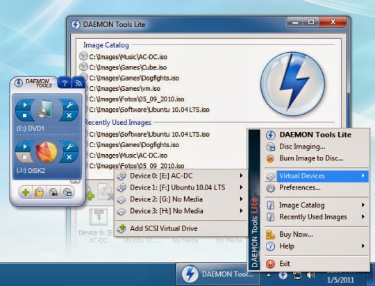 program-daemon-tools-lite-4-1