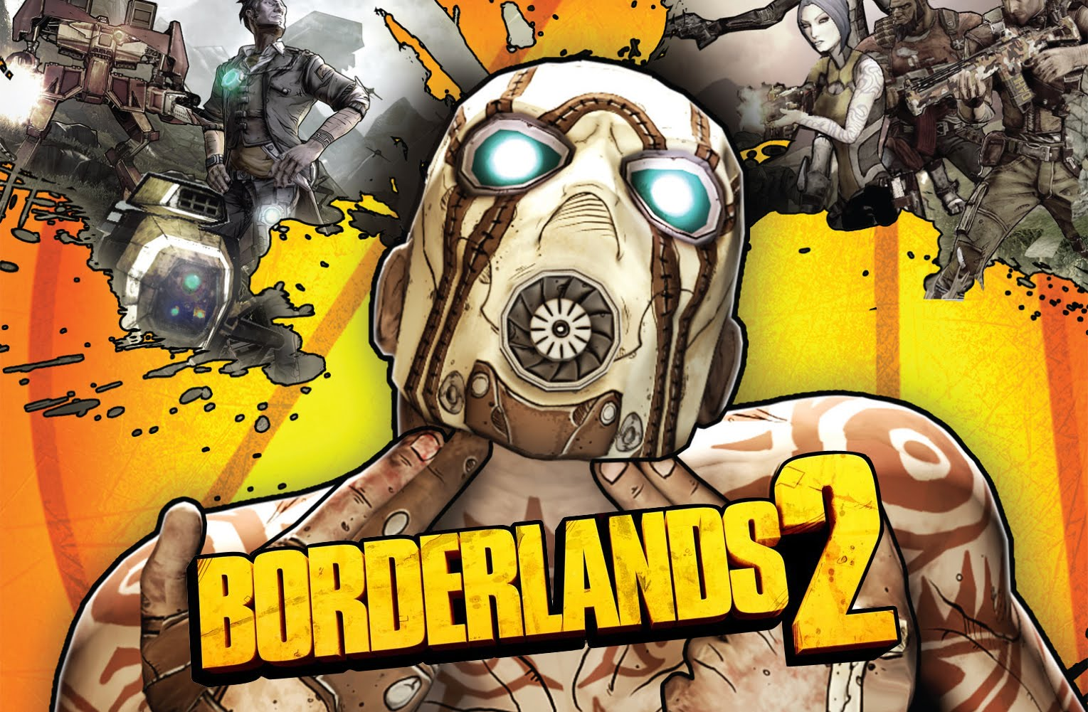 borderlands 2 ps3 shift code