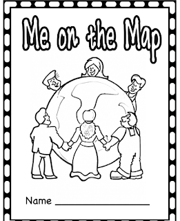 math worksheet : printable map skills worksheets for kindergarten  1000 ideas  : Kindergarten Map Worksheets