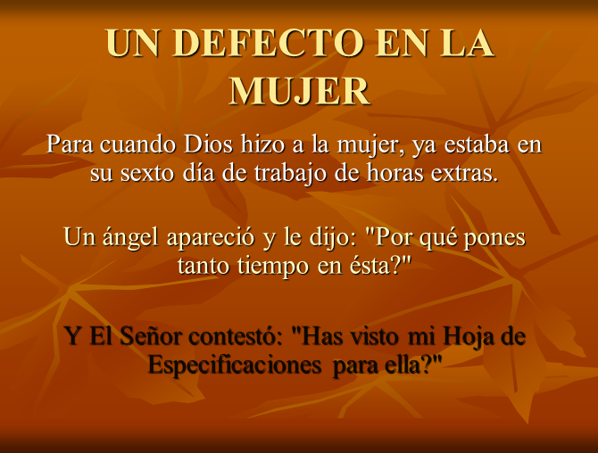 Sermones Adventistas En Power Point Para Descargar
