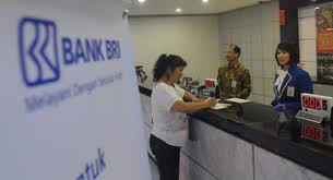 Recruitment Account Officer Bank BRI East Java