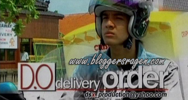 DO (Delivery Order) FTV