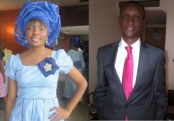 Bishop muiru daughter wedding