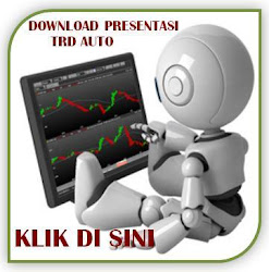 Download Presentasi TRD