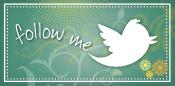 Twitterific!