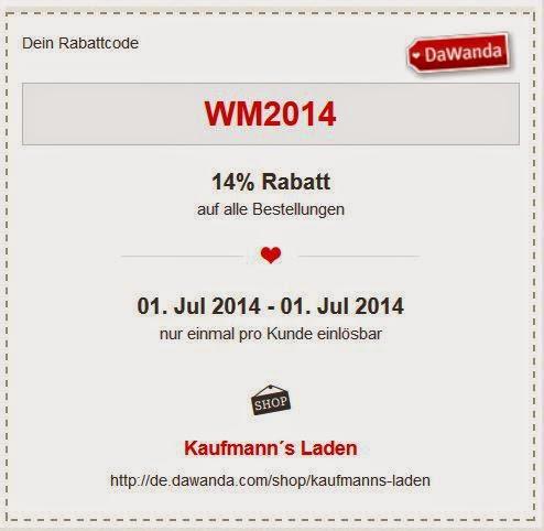 http://de.dawanda.com/shop/kaufmanns-laden