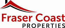 Click Logo to return to Fraser Coast Properties Web Site