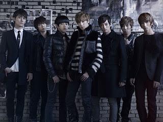 030212 U-kiss sacará su segundo single y su primer álbum al mismo tiempo en Japón C252e_20120118_ukiss_1