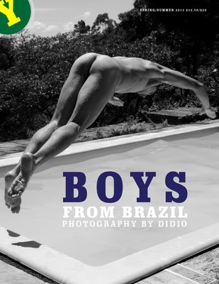 Boys from Brazil