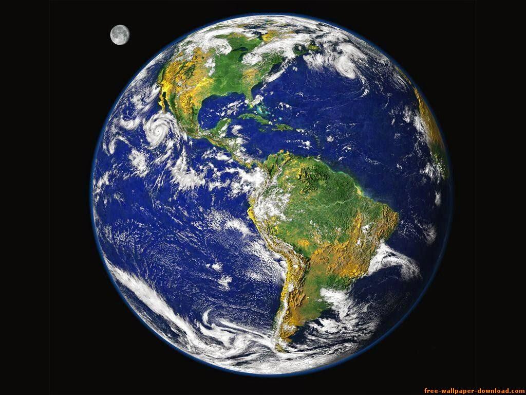 http://luisamariaarias.wordpress.com/cono/tema-7-o-planeta-terra/