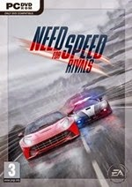 need-for-speed-rivals-pc-download-completo