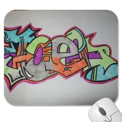 http//www.google.com.ec/imgres?imgurl\u003dhttp//rlv.zcache.com/joel_mousepad,p144595175476203318trak_400imgrefurl\u003dhttp//www.zazzle.com/joel_mousepad,
