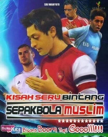 http://www.bukukita.com/Biografi-dan-Memoar/Biografi/121522-Kisah-Seru-Bintang-Sepak-Bola-Muslim.html