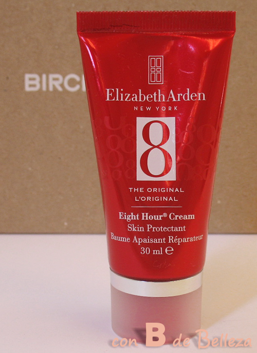 Eight hour de Elizabeth Arden