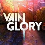 Vainglory APK