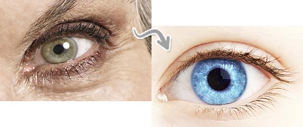 Can You Actually Correct Your Vision Naturally