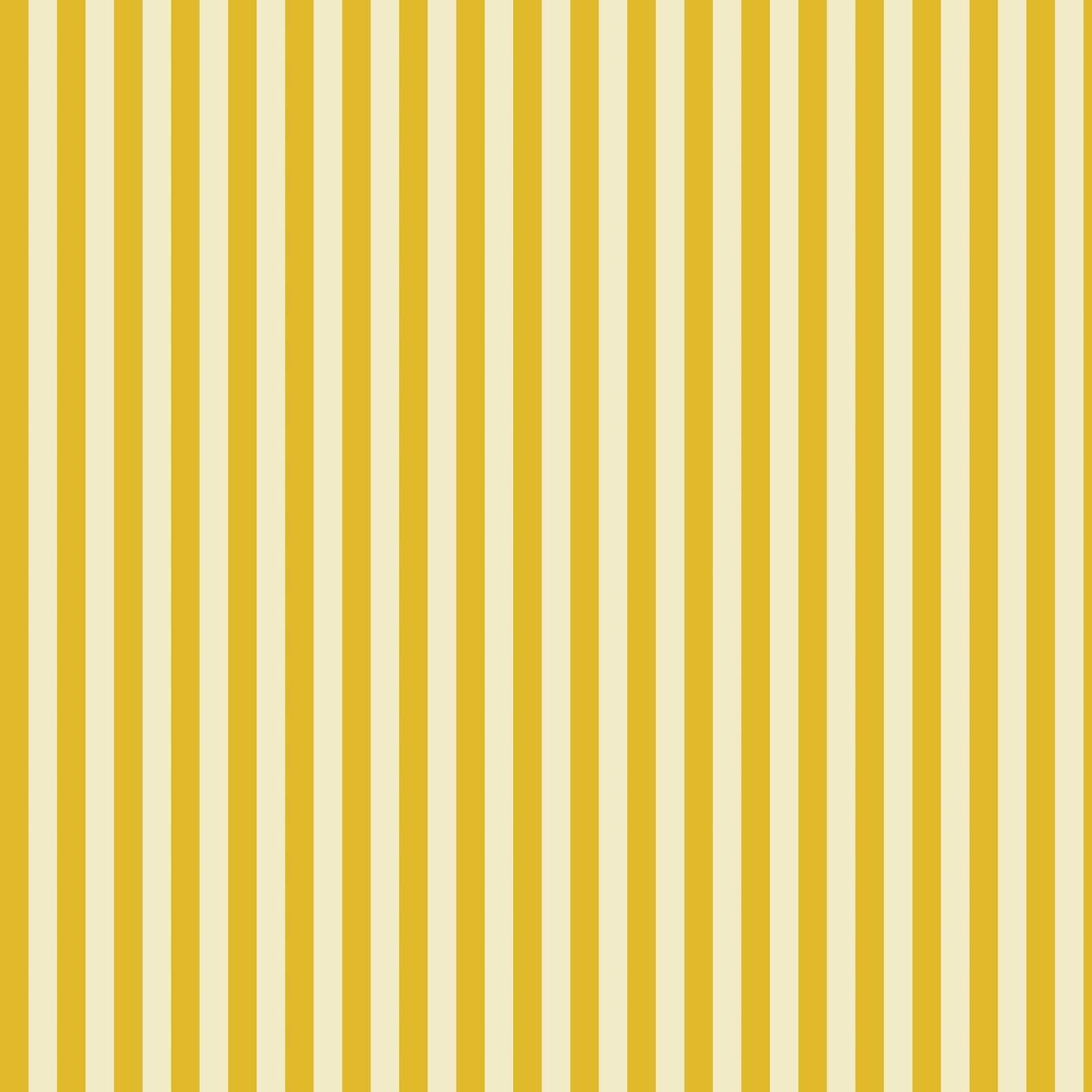 http://2.bp.blogspot.com/-Zhizyk0itg0/U4JjULDqw-I/AAAAAAAAN9w/QNH3u3JNLvY/s1600/free+digital+scrapbook+paper_tan_gold+stripes.jpg