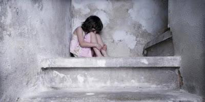 Lima Negara Dengan Tingkat Prostitusi Anak Paling Mengerikan di Dunia