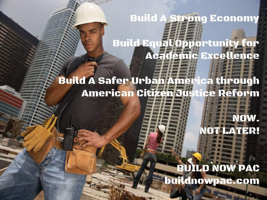 BuildNowPac.com