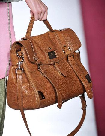 Freedom Fashion  Outubro 2011 703d3815012