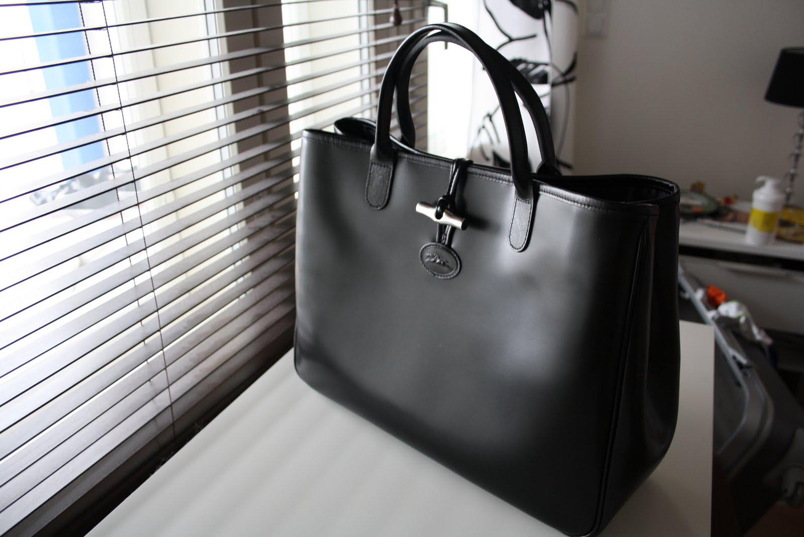 Longchamp Laukun Pesu : My new baby lindsay s diaries