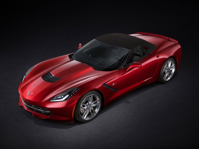 2014 chevrolet corvette stingray corvette stingray convertible and the. Cars Review. Best American Auto & Cars Review