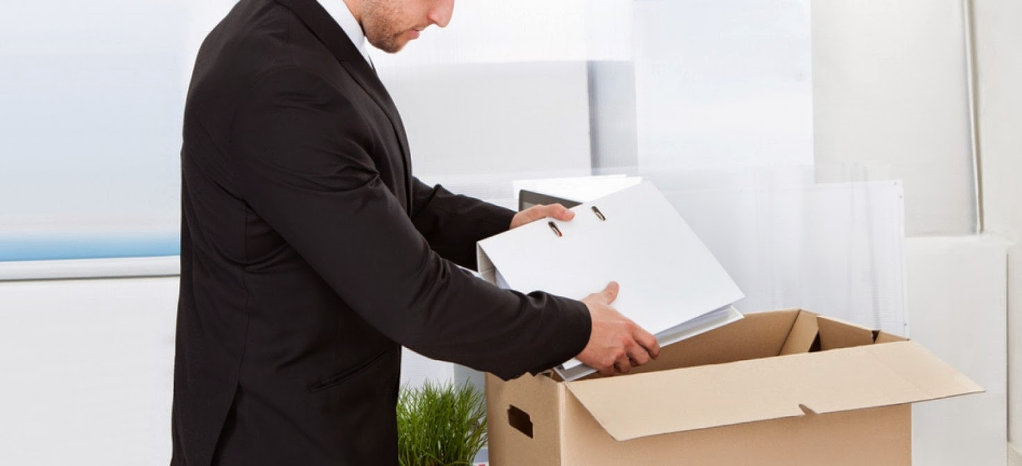Apoderamiento del auxiliar por empresario