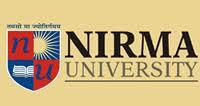 Nirma University, Institute of Management- Admissions 2013