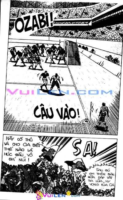Jindodinho - Đường Dẫn Đến Khung Thành III Tập 53 page 48 Congtruyen24h
