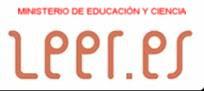 Leer. es