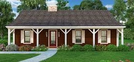 Home Plans Story House Planfree Home Plans Apartments