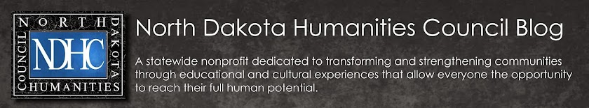 North Dakota Humanities Council