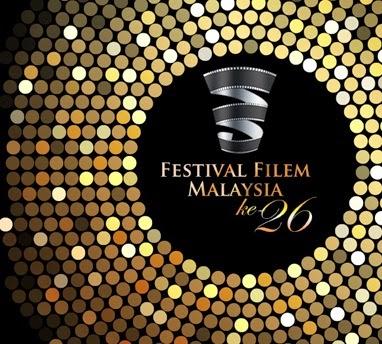 Pemenang Festival Filem Malaysia Ke-26, FFM 26, keputusan penuh pemenang, keputusan rasmi, senarai pemenang FFM ke-26 tahun 2014, gambar Festival Filem Malaysia Ke-26, Elly Suriaty menang anugerah pengarah harapan FFM 26 (Penanggal)