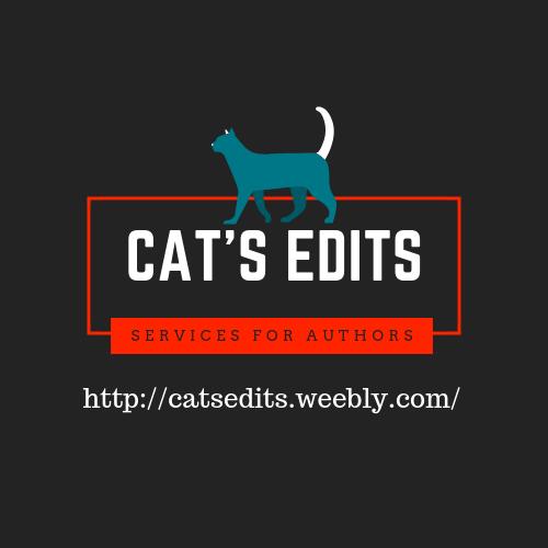 Cat's Edits