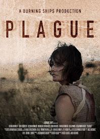 descargar JPlague gratis, Plague online