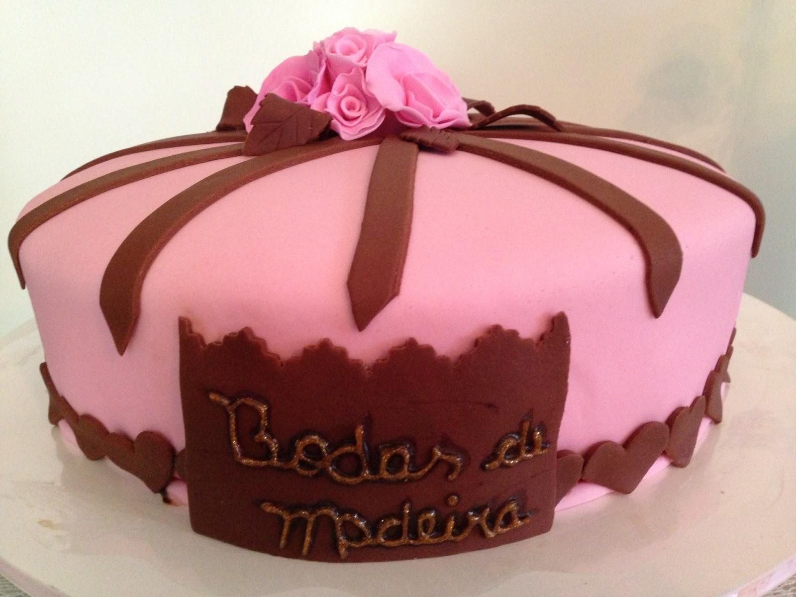 JC DOCES FESTAS: Bodas de Madeira 05 anos de casamento #B61542 1600x1200