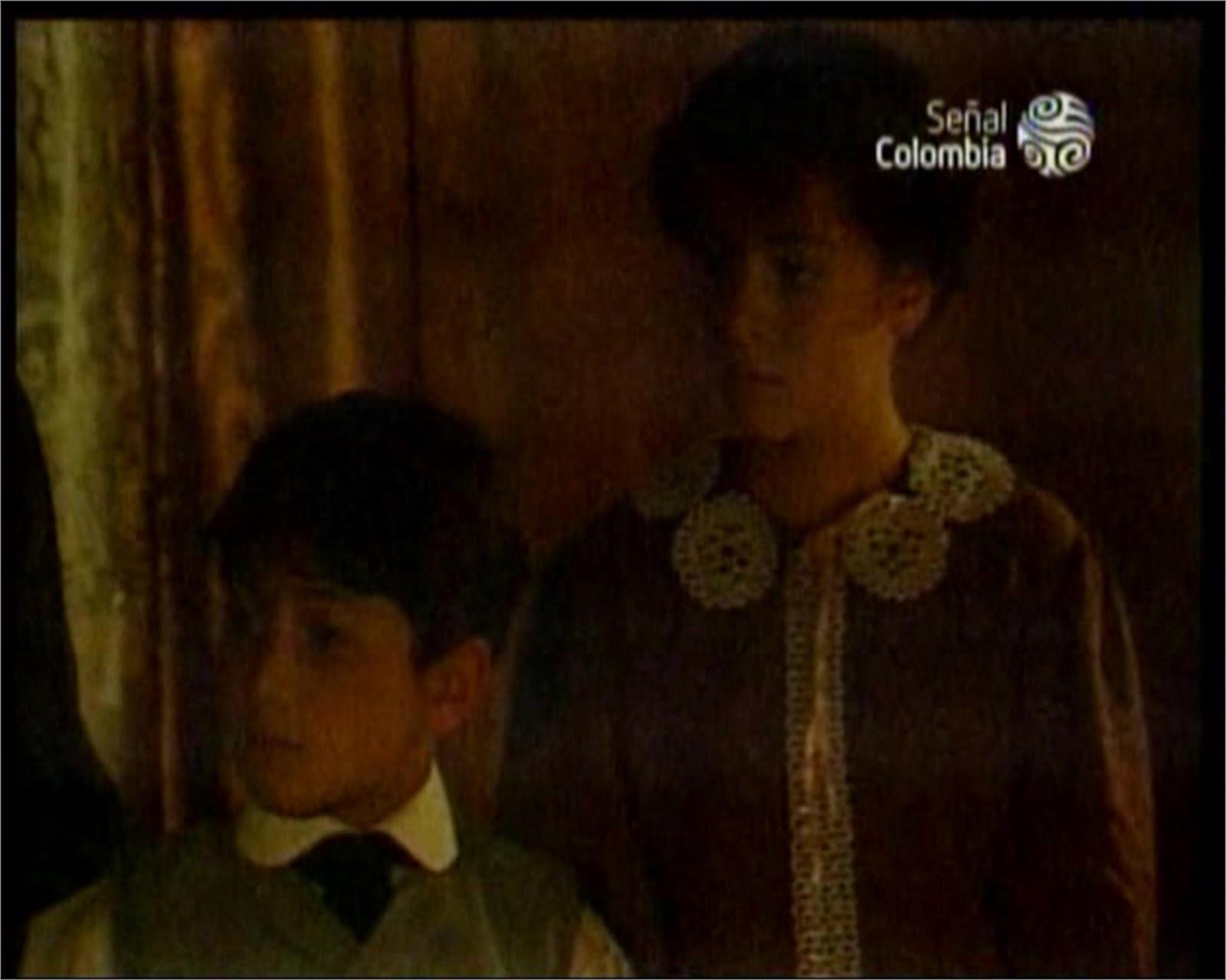 Danna García fotos..La Casa de las dos Palmas 1990 - Página 3 EVANGELINA+(DANNA+GARCIA+NI%C3%91A)+ZY