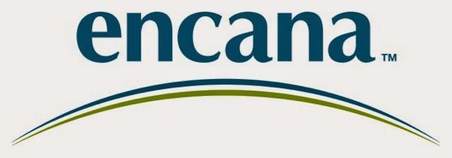 http://www.encana.com/