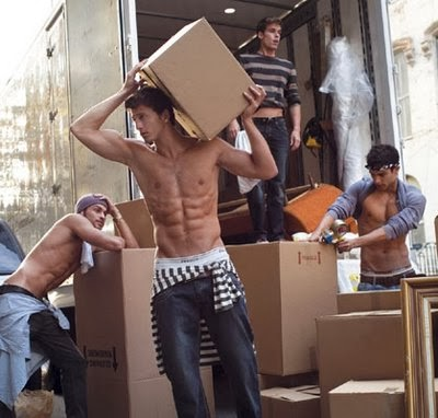 sadly these weren't my movers... although one of mine had better arms